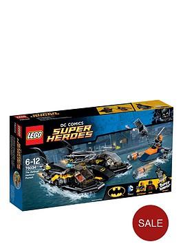 lego-super-heroes-the-batboat-harbor-pursuit-76034
