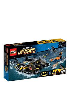lego-super-heroes-the-batboat-harbor-pursuit
