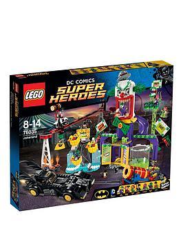 lego-super-heroes-jokerlandnbsp76035