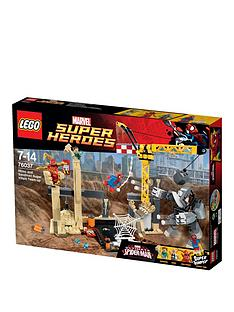 lego-super-heroes-rhino-and-sandman-super-villain-team-up