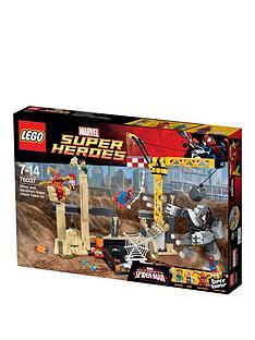 lego-super-heroes-rhino-and-sandman-super-villain-team-up