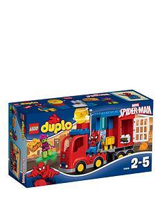 lego-duplo-spider-man-spider-truck-adventure