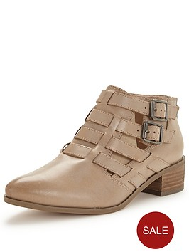 clarks-marlina-ramble-double-buckle-ankle-boot