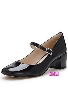 clarks-clarks-chinaberry-pop-patent-block-heel-mary-jane