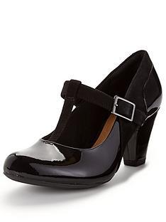 clarks-coolest-lass-heeled-t-bar-shoe