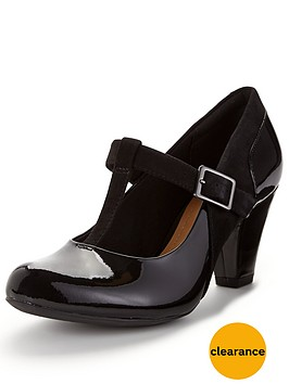 clarks-coolest-lass-heeled-t-bar-shoe