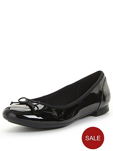 clarks-couture-bloom-ballerina-flat-shoe