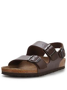 birkenstock-milanonbspback-strap-sandal
