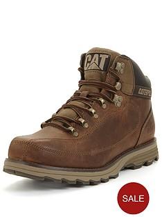 cat-cat-highbury-boot