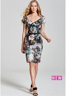 paper-dolls-floral-print-bardot-dress