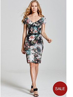 paper-dolls-floral-print-bardot-dress