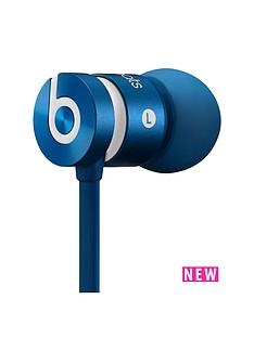 beats-by-dr-dre-urbeats-in-ear-headphones-blue