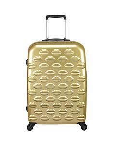 lulu-guinness-hard-sided-4w-gold-medium-case