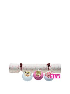 bomb-cosmetics-bath-bomb-christmas-cracker-white
