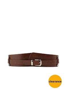 obi-wrap-detail-waist-belt
