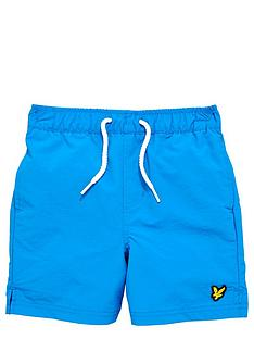 lyle-scott-boys-classic-swim-shorts