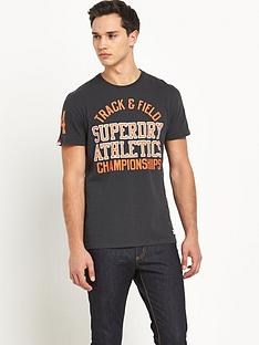 superdry-trackster-short-sleevenbspt-shirt