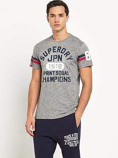 superdry-sprint-short-sleeve-mens-tee