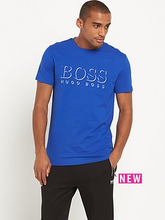 hugo-boss-logonbsptee