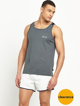 hugo-boss-beach-tank-top