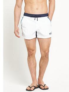 hugo-boss-snappernbspswim-shorts