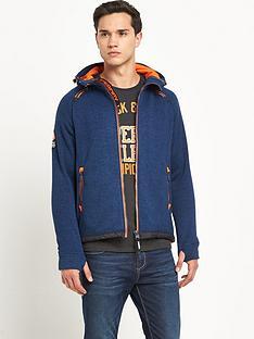 superdry-storm-sidewinder-zip-mens-hoodie