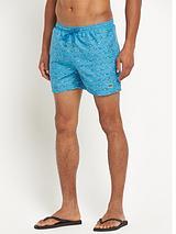 Piranha Swim Shorts