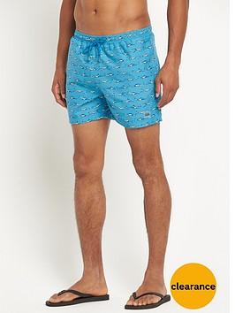 hugo-boss-piranha-swim-shorts
