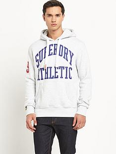 superdry-tiger-athletic-pullovernbsphoody