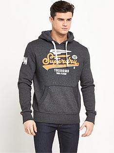 superdry-superdry-high-flyers-hoody