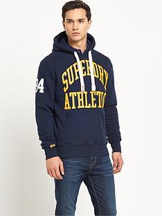 superdry-tiger-athletic-pullover-hoodie