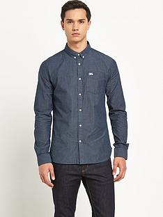 superdry-harvard-button-mens-shirt