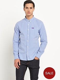 superdry-london-fine-stripe-long-sleevenbspshirt