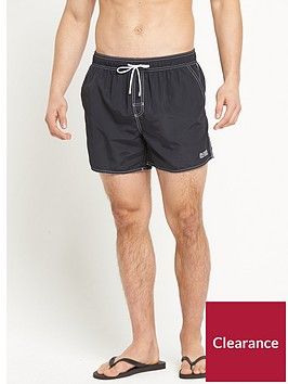 boss-lobster-swim-shorts