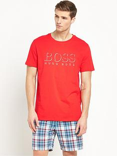 hugo-boss-logo-tee