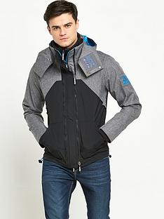 superdry-superdry-hooded-technical-wind-hybrid-jacket