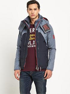 superdry-hooded-technical-wind-hybrid-mens-jacket