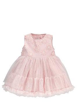 mamas-papas-papas-baby-girls-daisy-prom-dress