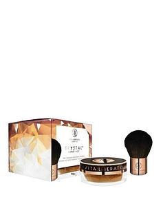 vita-liberata-free-gift-vita-liberata-bronzing-minerals-sunkissed-9gnbspamp-free-vita-liberata-super-fine-skin-polish-30ml