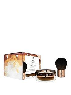 vita-liberata-free-gift-vita-liberata-bronzing-minerals-bronze-9gnbspamp-free-vita-liberata-super-fine-skin-polish-30ml