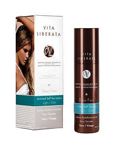 vita-liberata-free-gift-vita-liberata-deep-face-tan-lotion-100ml-amp-free-vita-liberata-super-fine-skin-polish-30ml