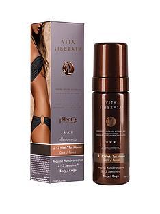 vita-liberata-free-gift-vita-liberata-phenomenal-tan-mousse-dark-125ml-amp-free-vita-liberata-super-fine-skin-polish-30ml
