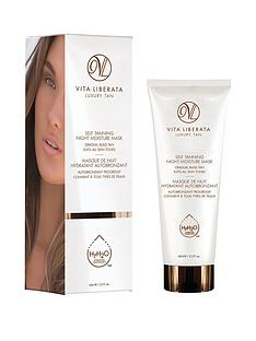 vita-liberata-self-tanning-night-moisture-mask-65ml