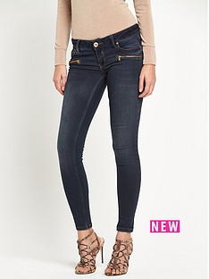 river-island-low-risenbspsuper-skinny-jeans