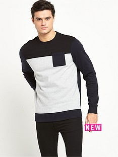 v-by-very-cut-and-sew-sweat