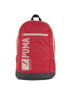puma-puma-older-girls-pioneer-backpack