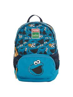 puma-puma-sesame-street-backpack