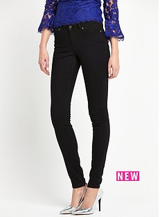 south-1932-harper-skinny-jean