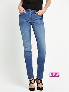 south-1932-harper-skinny-jeansnbsp
