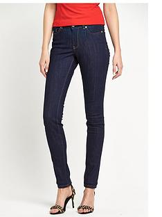 v-by-very-tall-1932-harper-skinny-jeansnbsp